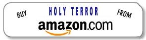 Buy Holy Terror from Amazon.com
