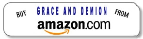 Buy Grace and Demion from Amazon.com