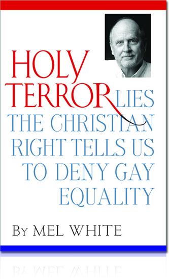 holy_terror