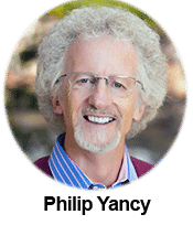 Philip Yancy