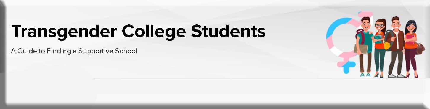 Transgender-College-Students-Resouces