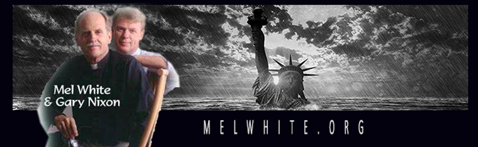 Mel White and Gary Nixon's Website Outreach