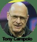 Tony Compolo